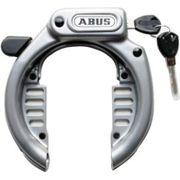 Abus ringslot Amparo 485 ART 2 zilver