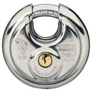 CF0804A Slot Abus 24 ST .70 discus