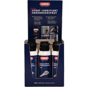 Abus slotspray sales display ps 88 12 x 125ml
