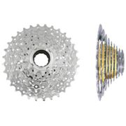 FREEWHEEL 9V 11-32 SUNRACE E-BIKE