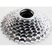 Sunrace freewheel 8 speed 13-32 tands e-bike