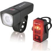 Sigma koplamp aura 25 k-set led 25 lux en cubic ac