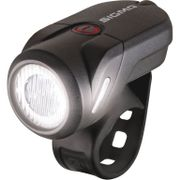 Sigma koplamp aura 35 usb led 35 lux