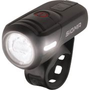 Sigma koplamp aura 45 usb led 45 lux