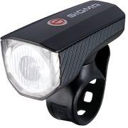 Sigma aura 40 usb koplamp 40 lux oplaadbaar