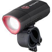 Sigma buster 300 koplamp led 300 lumen schroef stu