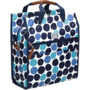 Pakaftas Lilly Single 027 - 18 liter - Dots Blue
