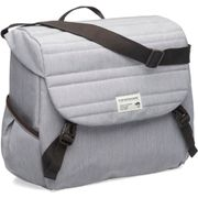 Pakaftas Mondi Joy Single - Quilted Grey - 18.5Ltr