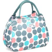 TAS NEW LOOXS TOSCA MIDI DOTS MULTI