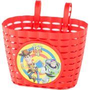 Widek fietsmandje Toy Story 4 rood