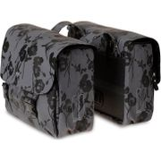 BAS17585 Basil Tas dubbel Elegance Double Bag MOO