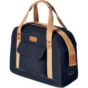 Basil Fietstas Portland Dames Businessbag 19L Donk