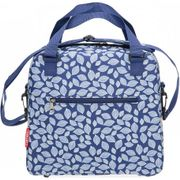 TAS NEW LOOXS CAMEO SHOULDER LEAF BLUE