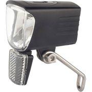 Union koplamp UN-4200 E extreme 6-48v 80 lux