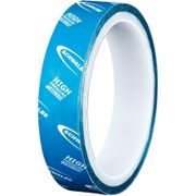 ##Velglint Tubeless 27mm breed rol 10m 887027 Schw