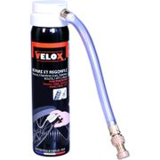 Velox tyre repair 125ml