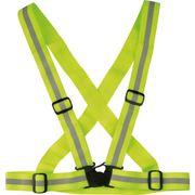 Wowow Cross belt yellow