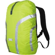 Wowow Bag Cover 2.2  waterproof yellow