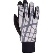 Wowow handschoen Night Explorer Urban XXXL