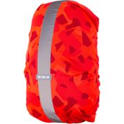 Wowow Bag cover Rysy rood