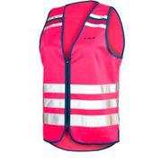 Wowow hesje Lucy jacket XXL pink