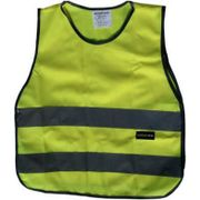 IKZI refl hemd XL