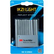 Reflectie spaak light 8cm (10)