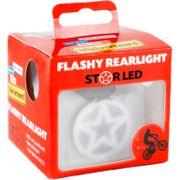 Nietverkeerd achterlamp led flashy sterled usb