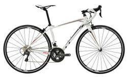 Avail SL 2 S White