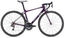Langma Advanced Pro 0 XXS Chameleon Purple