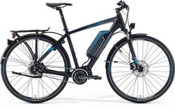 E-SPRESSO 800 EQ white/blue/black H51