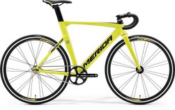 REACTO TRACK 500 YELLOW/BLACK XS