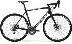 SCULTURA DISC 6000 SILK UD CARBON/WHITE/ANTHRACITE