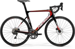 REACTO DISC 4000 BLACK TEAM/REPLICA XL 59CM