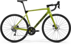 SCULTURA 5000 FALL GREEN/BLACK L