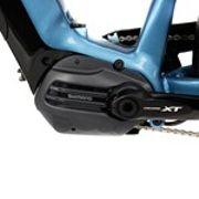 MC Prestige EMS D49 Portofino Blue Glossy