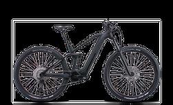 CUBE STEREO HYBRID 140 HPC PRO 625 CAR/MET 2022 M
