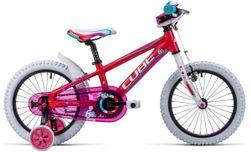 KID 160 GIRL 16