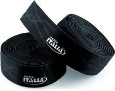 SELLE ITALIA BAR TAPE SMOOTAPE GRAN FONDO BLACK