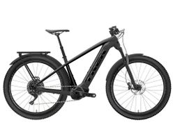 Powerfly Sport 4 EQ M 29 Lithium Grey/Trek Black 5