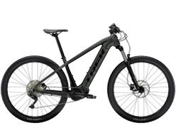 Powerfly4 625w EU XS 27.5 Lithium Grey/Trek Black