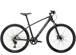 Dual Sport 4 XL Trek Black NA