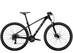 Marlin 5 L 29 Trek Black/Lithium Grey NA