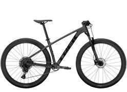 X-Caliber 8 L Lithium Grey/Trek Black NA