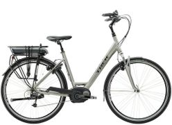 TREK TM500+ BLX LADY LOW 50LL SL