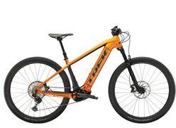 Trek Powerfly 7 EU XL 29 Factory Orange/Lithium 625WH