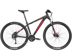 Marlin 7 21.5 29 Matte Trek Black