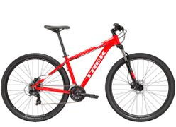 Trek Marlin 5 15.5 650b Viper Red