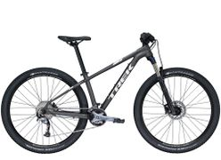 Trek X-Caliber 7 WSD 17.5 29 Matte Solid Charcoal