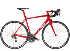 Trek Emonda SL 6 62 Viper Red